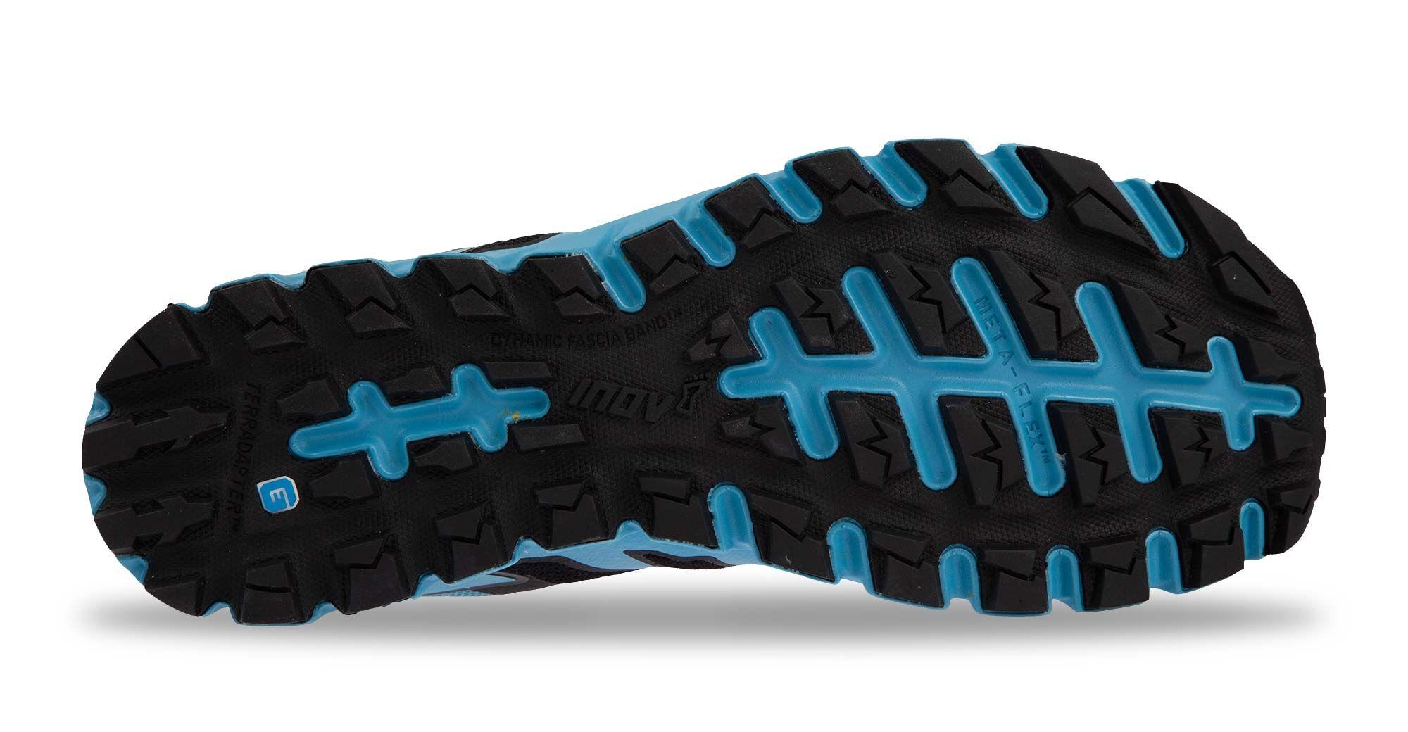 Terraultra 260 Women's Running Shoe