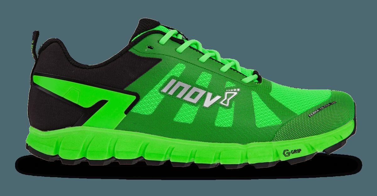 Terraultra G 260 Graphene Running Shoe