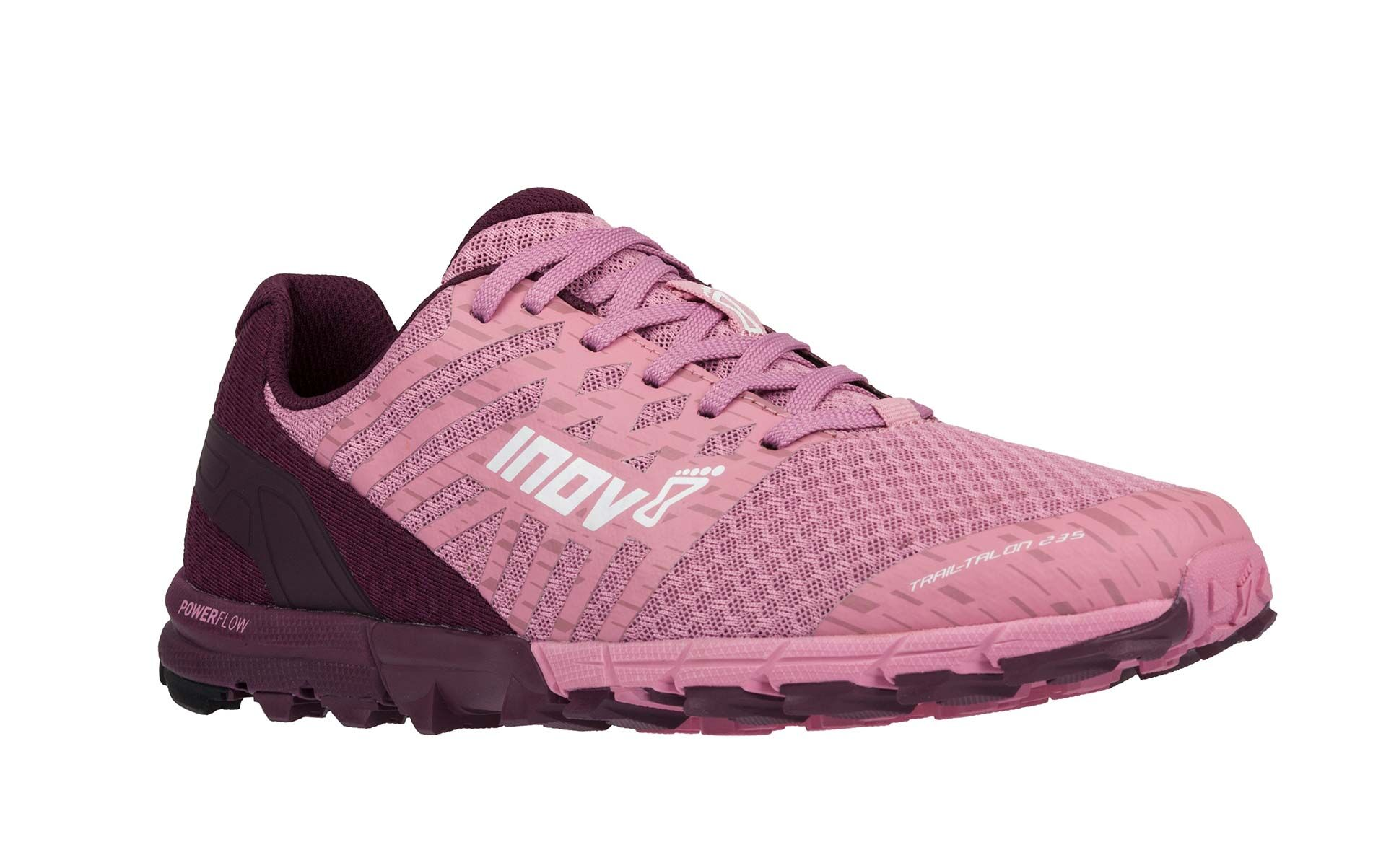 Trailtalon 235 Women's Running Shoe
