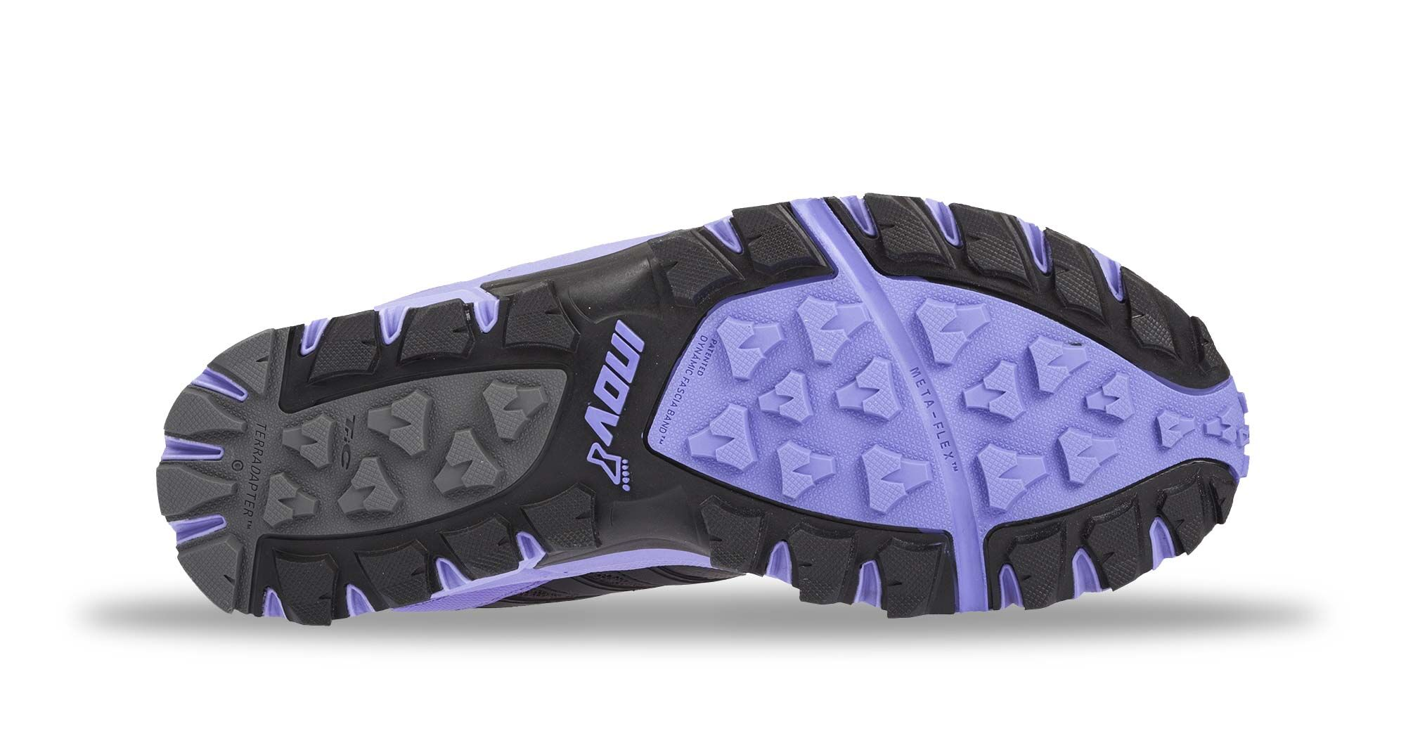Trailtalon 290 Women's Running Shoe