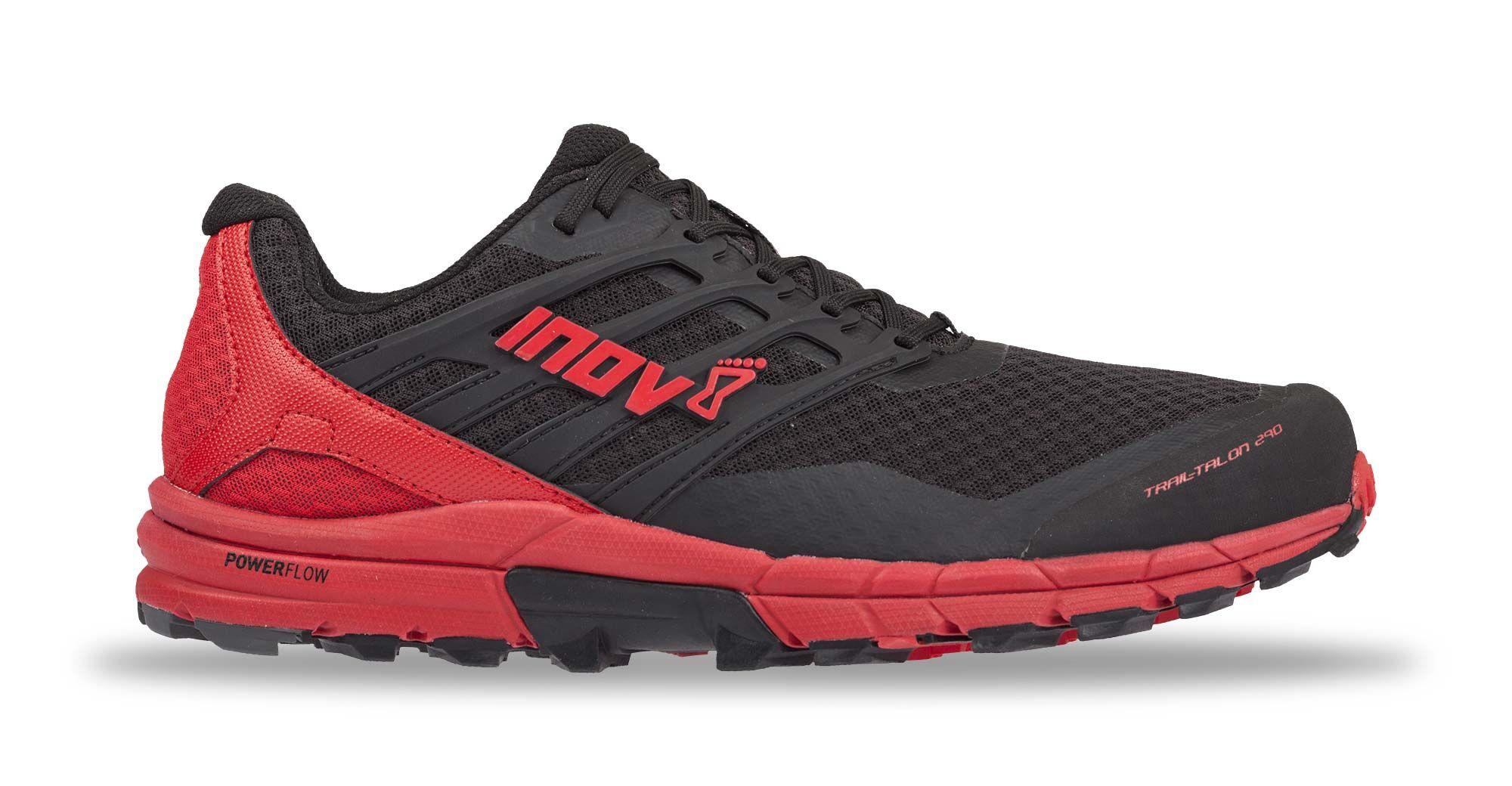 Trailtalon 290 Men's Running Shoe | inov-8