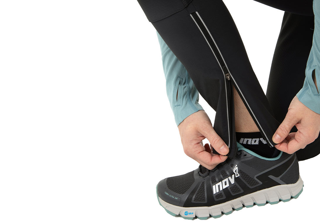 Winter Running Tight Women's | inov-8