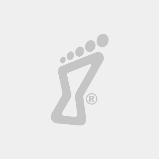 inov-8 Extreme Thermo Sock High - sideview