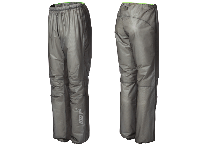 Ultrapant Waterproof Trousers | inov-8