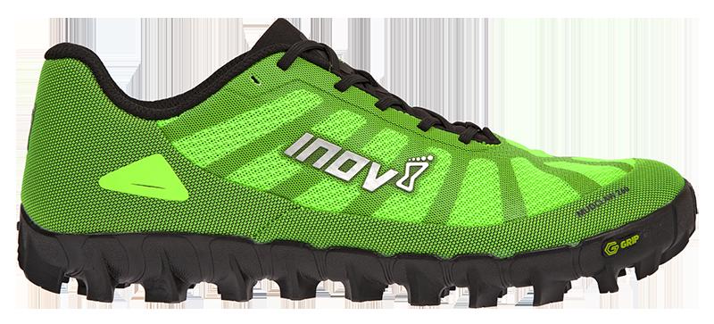 Mudclaw G 260 Graphene Running Shoe