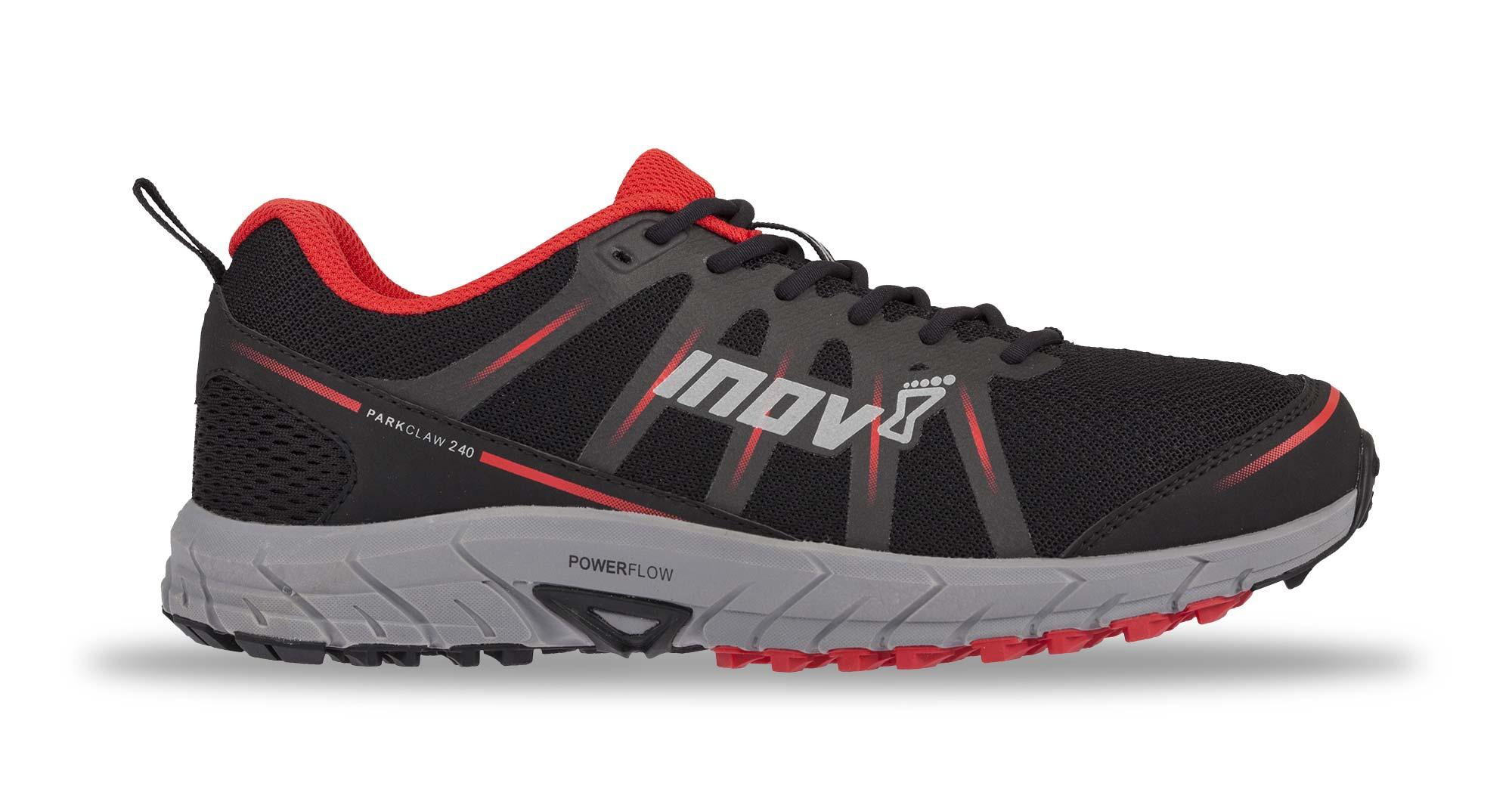 Parkclaw 240 Men's Running Shoe   inov-8