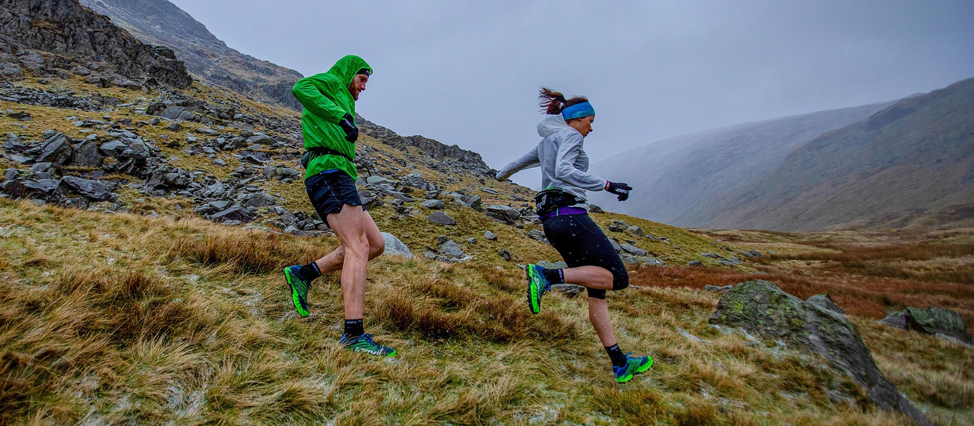 Find The Perfect Fitting Shoe   inov-8