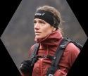 Amy Rusiecki - US Ultra Runner
