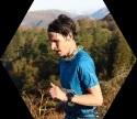 Chris Holdsworth - Great Britain International Trail Runner
