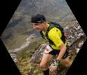 Jason Millward - British Ultra Runner