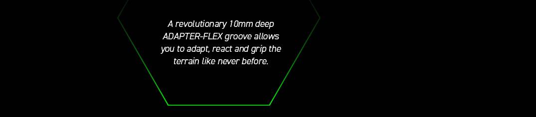inov-8 TrailFly Ultra G 300