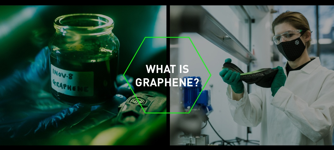 What is Graphene