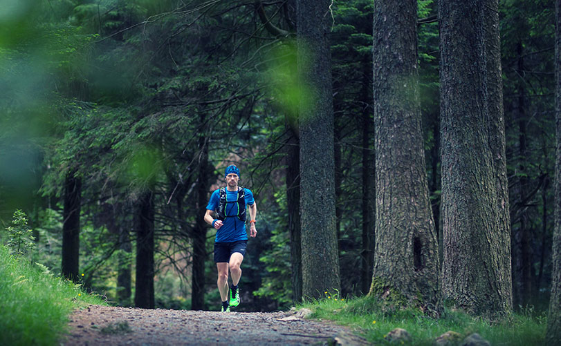 Beginners Guide to ultra running