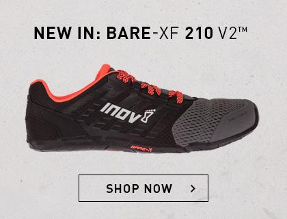 Bare FX 210 v2