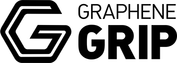 inov-8 Graphene Grip logo