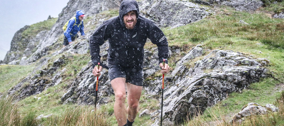Paul Tierney breaks 214-peak Wainwright record