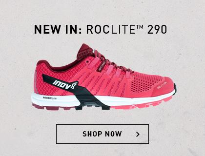 Roclite 290