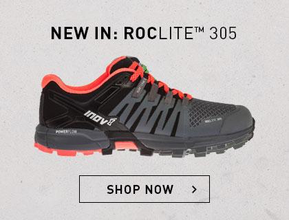 Roclite 305 GREEN