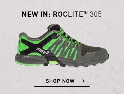 ROCLITE 305
