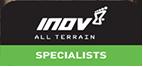 Store Locator - Specialist Store Logo